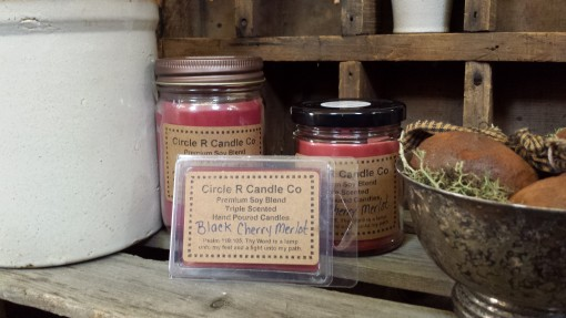 black-cherry-merlot-wine-scented-candles