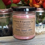 home-sweet-home-cinnamon-candles