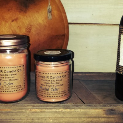 mulled-cider-apple-scented-candles